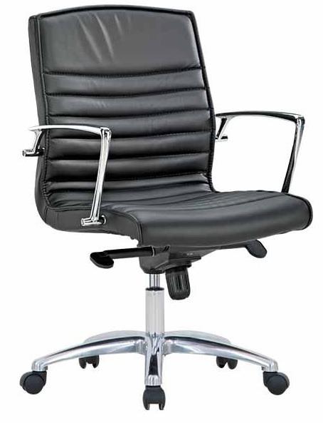 Fawori Çalışma Sandalyesi