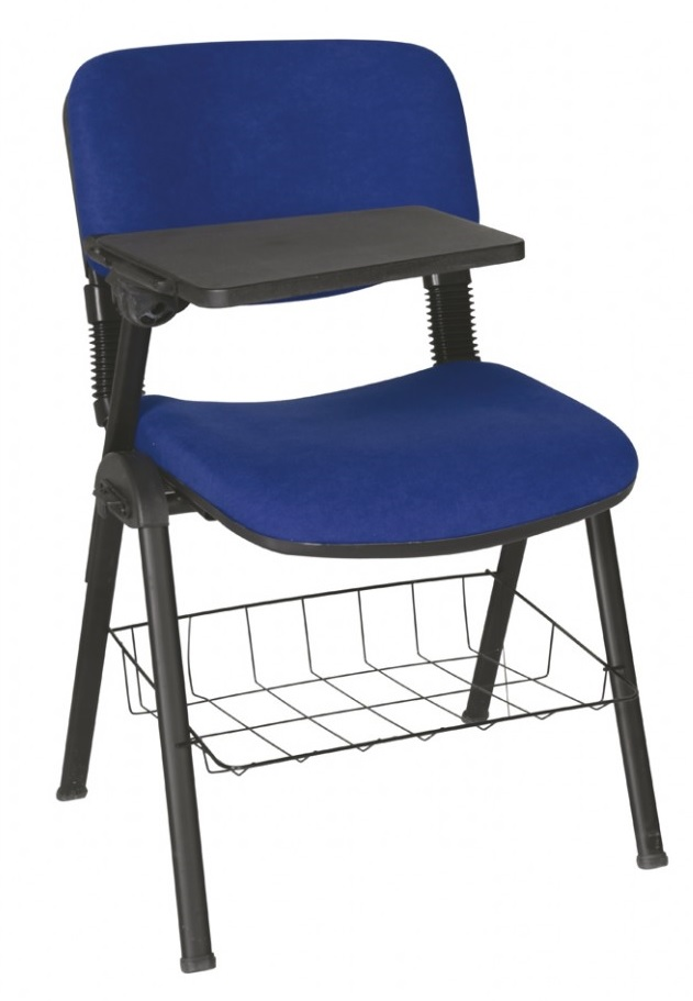 Airport Sepetli Konferans Sandalyesi