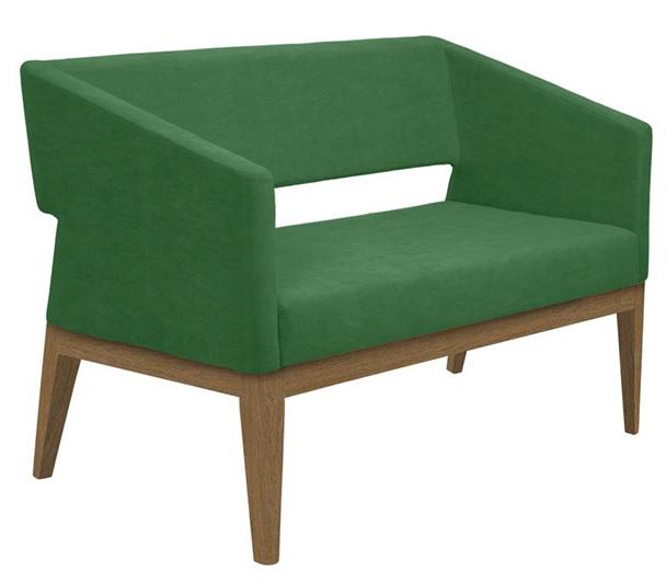 Hira Cafe Sandalyesi