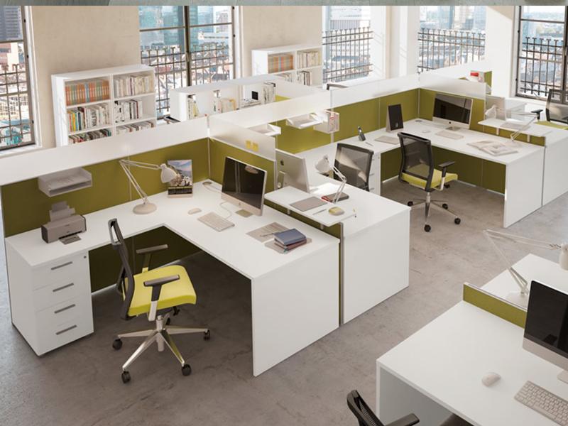 Roll Ofis Çalışma Grubu