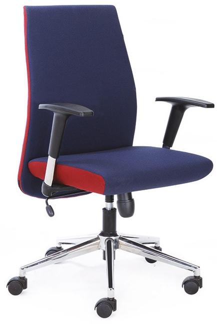 Midas Çalışma Sandalyesi