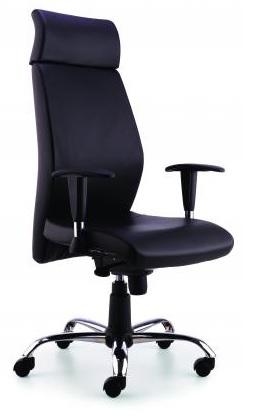 Mimax Çalışma Sandalyesi