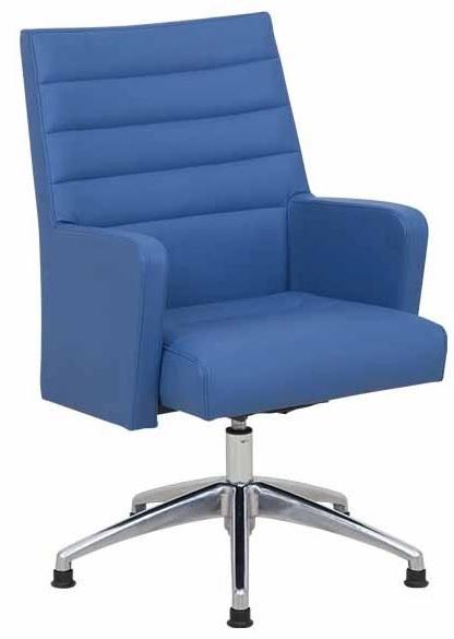 Doğu Çalışma Sandalyesi