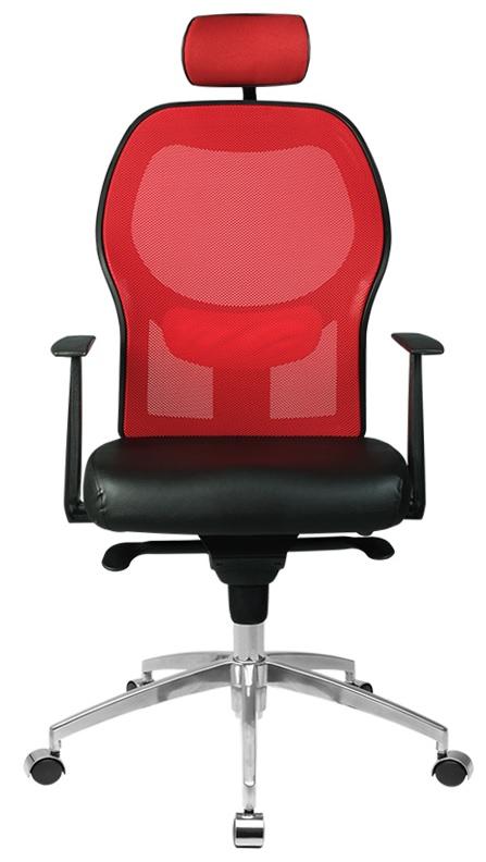 İmage Çalışma Sandalyesi