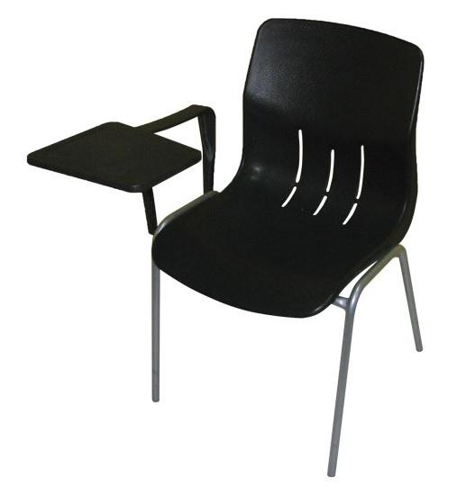 Amfi Konferans Sandalyesi