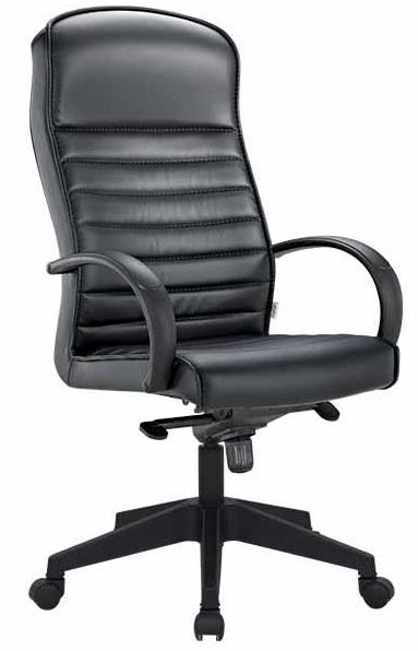 Sembol Çalışma Sandalyesi