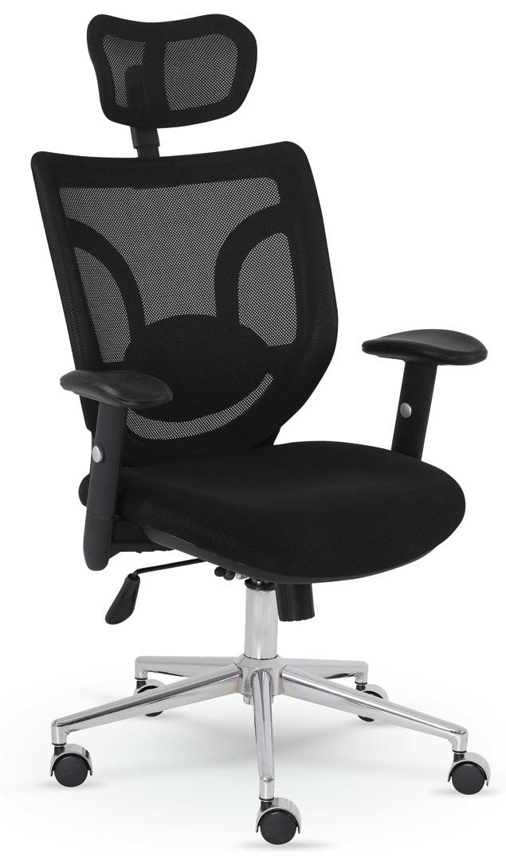 Dora Fileli Çalışma Sandalyesi
