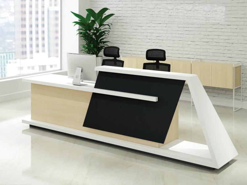 Compasso Ofis Bankosu