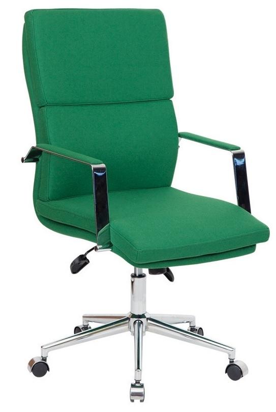 Micro Çalışma Sandalyesi