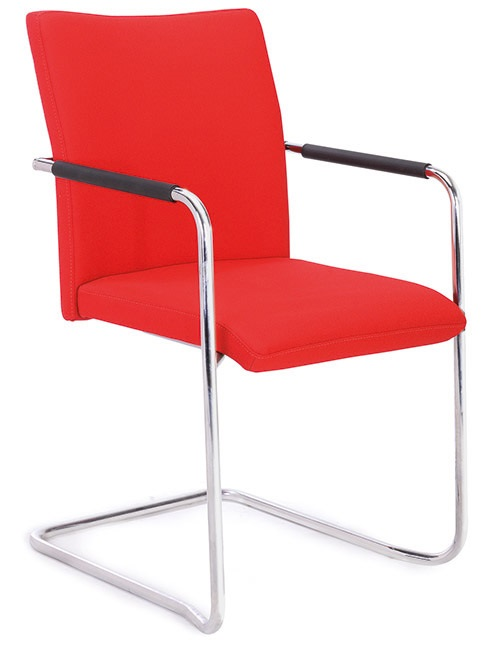 Orion Çalışma Sandalyesi
