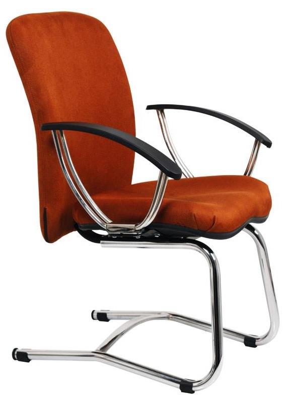 Sansa Çalışma Sandalyesi