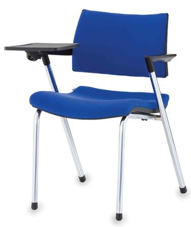 Rosanna Konferans Sandalyesi