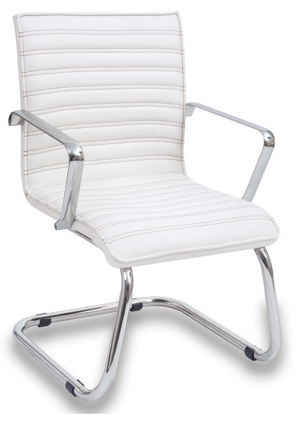 Beril Çalışma Sandalyesi