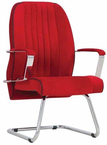 Güney Çalışma Sandalyesi