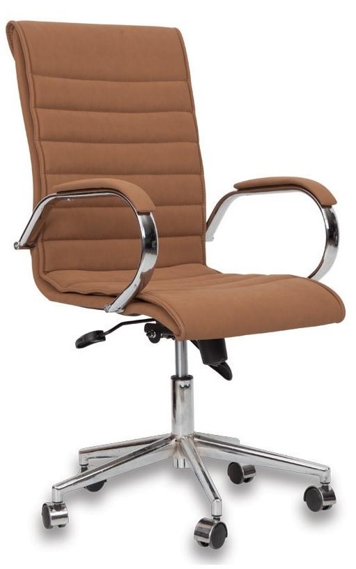 Ferro Çalışma Sandalyesi