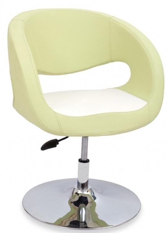 Batı Çalışma Sandalyesi