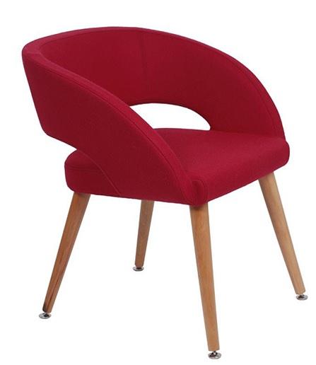 Sonat Cafe Sandalyesi