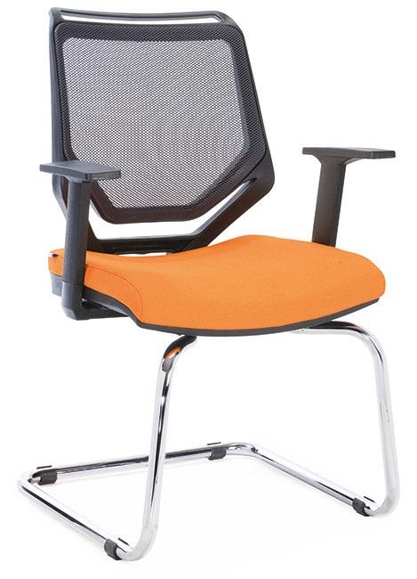 Yakamoz Çalışma Sandalyesi