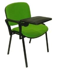 Airport Konferans Sandalyesi