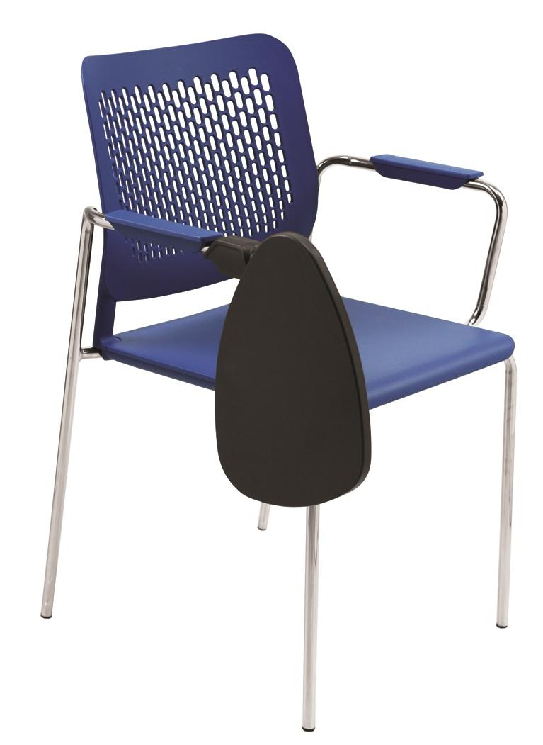 Beste Konferans Sandalyesi