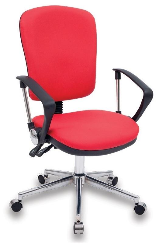 Argon Çalışma Sandalyesi
