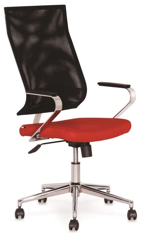 Antik Fileli Çalışma Sandalyesi