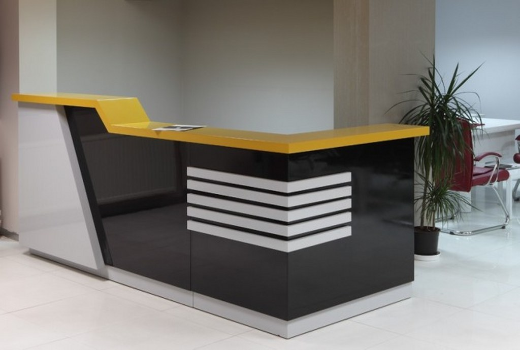 Lena Ofis Bankosu